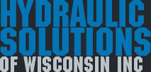 Hydraulic Solutions of Wisconsin Inc New Berlin, WI
